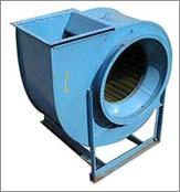 вентилятор вц14